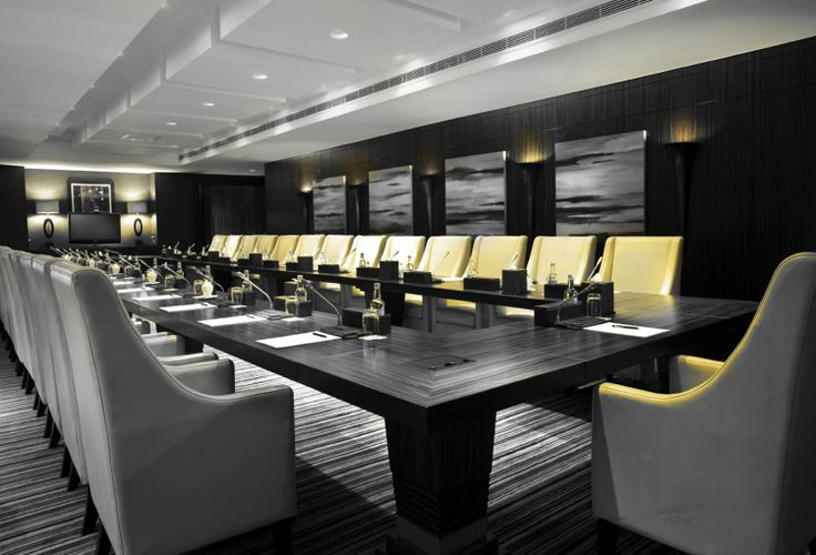 www.capitalclubdubai.com Capital Club Dubai - Capital Club – Dubai's Premier Private Business Club
