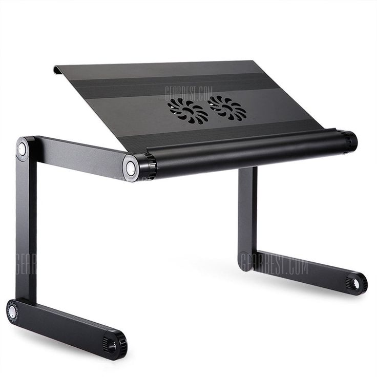 M s de 25 ideas incre bles sobre portable laptop desk en pinterest mesa de ordenador port til - Futon portatil ...