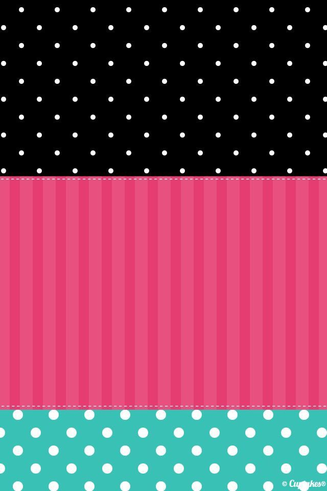 Cuptake wallpaper 47 best I P H