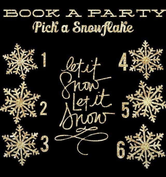 Jamberry Christmas, Jamberry Gift, Jamberry online, Jamberry gift giving, jamberry idea, santa, nail wraps, jamberry nail wraps, jamberry santa claus, host a party, jamberry party, jamberry host
