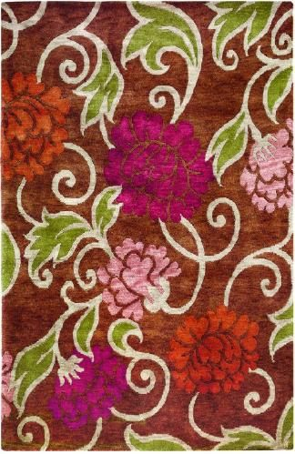 inexpensive area rugs discount area rug house of rugs
