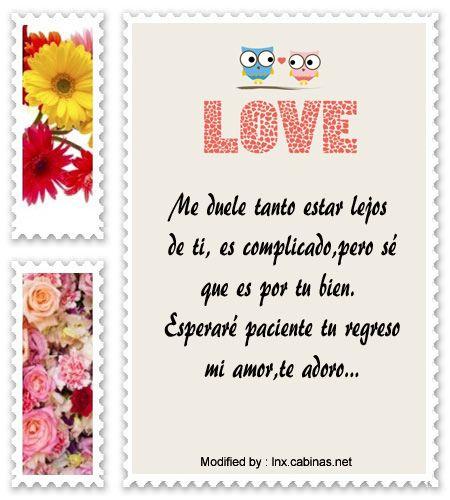 descargar frases bonitas de te extraño mucho mi amor,frases para enviar de te extraño mucho mi amor: http://lnx.cabinas.net/mensajes-de-amor-para-mi-novia-que-extrano/