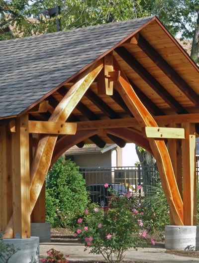 18 Best Images About Timber Framing On Pinterest Rule Of