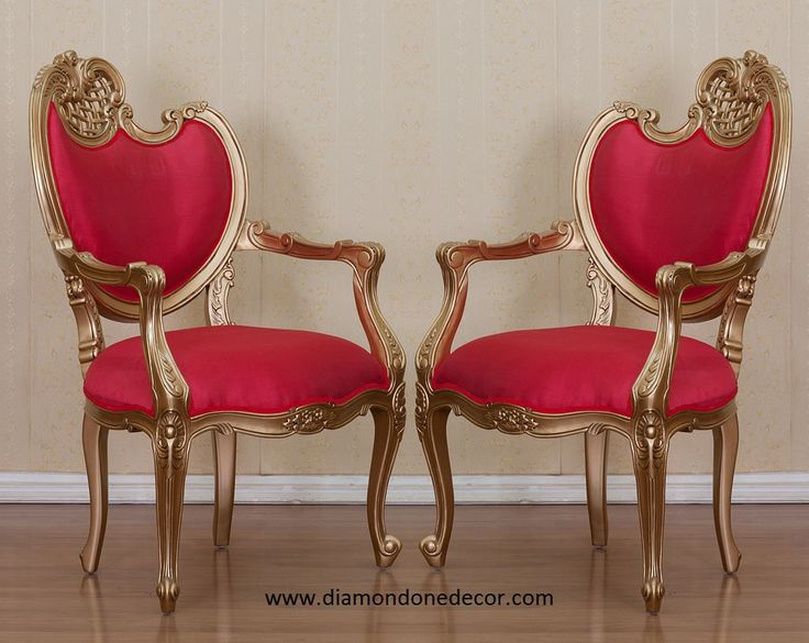 custom made throne chairs bedroom accent chair best 25+ rococo ideas on pinterest | louis xv chair, interior design and french ...
