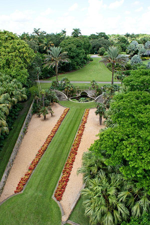 196 Best Charming Gardens Images On Pinterest Botanical English Gardenost Beautiful