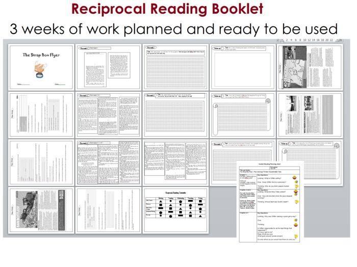 106 best ks2 Maths and English worksheets Smart notebooks images – Reciprocal Worksheet
