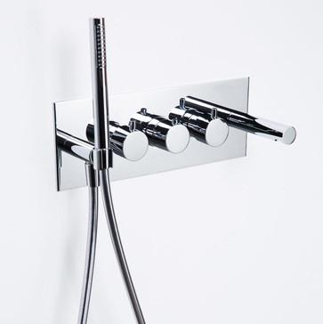 Bathroom Faucets Vancouver 167 best bañeras || duchas images on pinterest | bathroom ideas