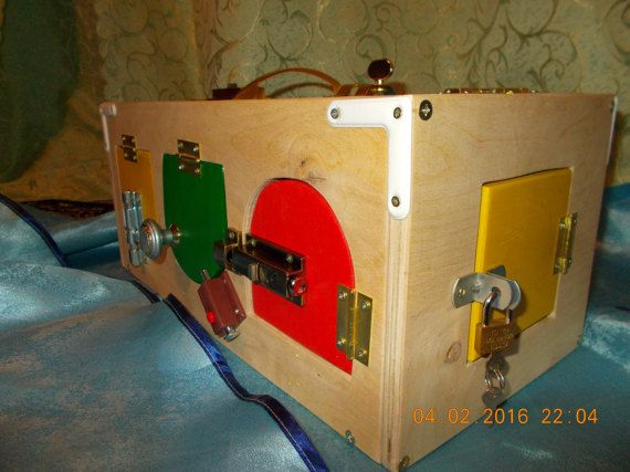 Top 17 ideas about sensory board on pinterest felt toys for Toys to improve motor skills