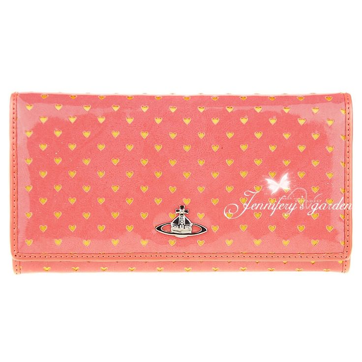 Cheap Vivienne Westwood Purses Outlet Sale, 60% OFF,Big Discount,Free Shipping!