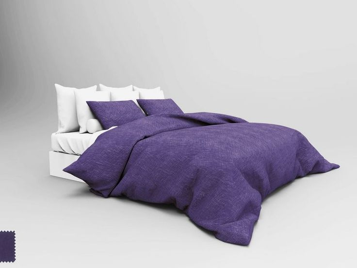 1000 id es sur le th me couette violet sur pinterest. Black Bedroom Furniture Sets. Home Design Ideas