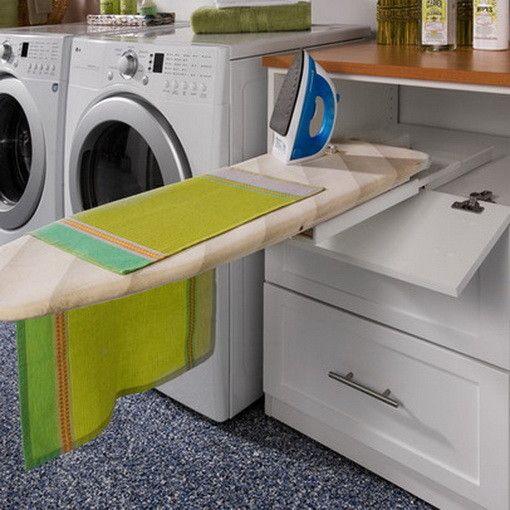Laundry Room Ideas_35