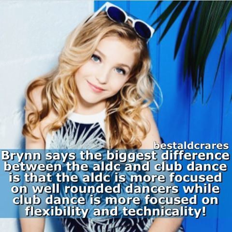 ••••• Follower Count~1,826  Tag Brynn and a friend who loves dance mom…