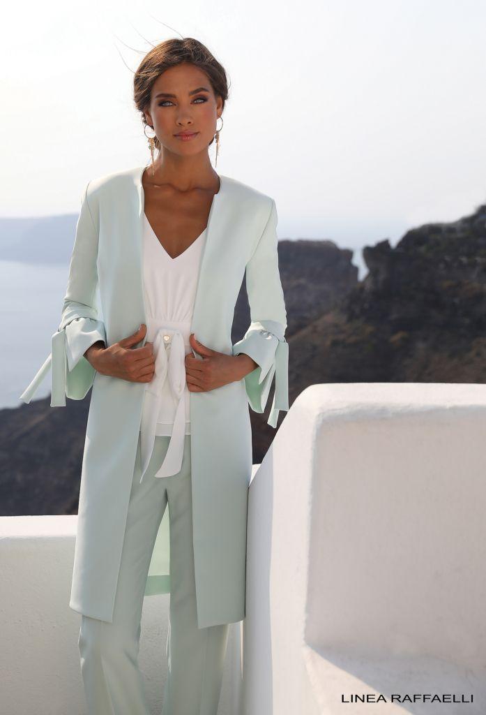 Feestelijke dames kleding feestelijke dameskleding trui