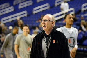 The 2013 ACC Tournament kicks into high gear on Friday. Check out the updated bracket and full slate of games here. http://gamedayr.com/gamedayr/updated-2013-acc-basketball-tournament-bracket/