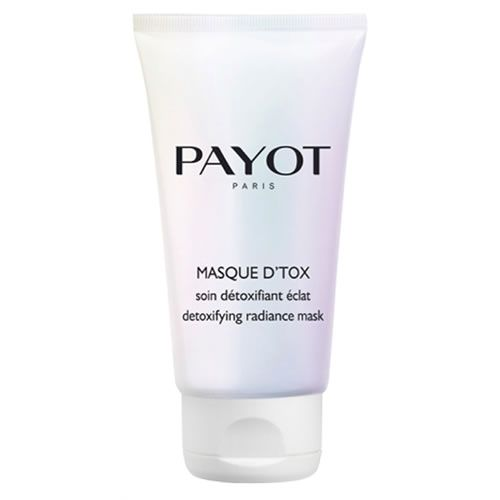 Payot Gel Demaquillant DTox 200ml Payot Gel Demaquillant DTox is a refreshing and gentle cleansing gel with cinnamon extract that acts as an astringent, purifying and tightening the skin pores. Apply cleansing gel to wet face and work http://www.MightGet.com/february-2017-2/payot-gel-demaquillant-dtox-200ml.asp