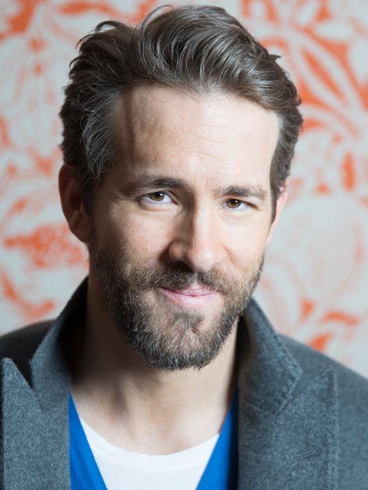 Ryan Reynolds battles lack of sleep, evil 'Voices'