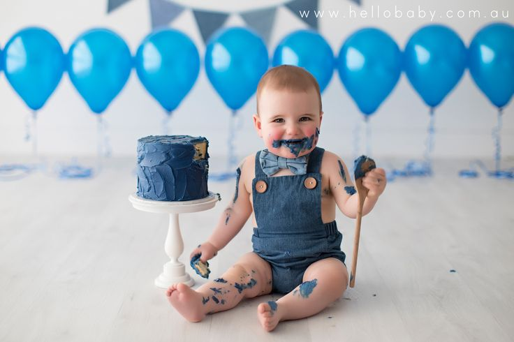 Cake smash photographyhelloBABY™  🏆 Award Winning FLAT RATE service 🙋 6 staff 🏠 2 Studios  Founder of The International Newborn Photography Association    https://www.hellobaby.com.au/book-now-cake-smash/Formally Emily Clare Photography