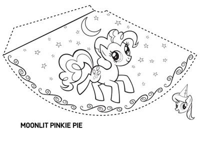 Pony express coloring pages ~ Pony Express Coloring Activities Coloring Pages