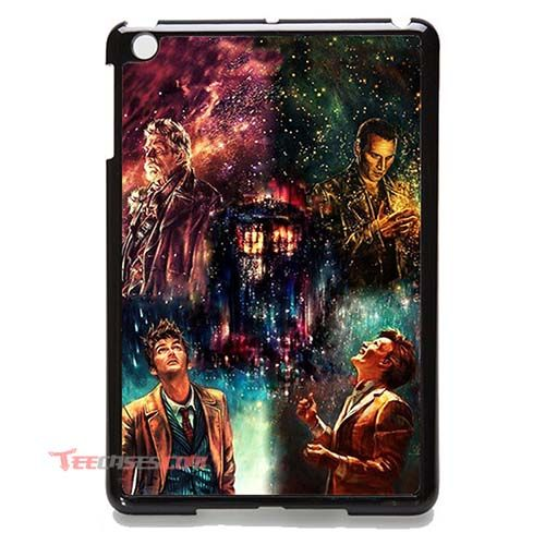 Doctor Who Tardis iPad cases, iPad Cover, iPad case     Get it here ---> https://teecases.com/awesome-phone-cases/doctor-who-tardis-ipad-cases-ipad-cover-ipad-case-custom-ipad-cases-2/