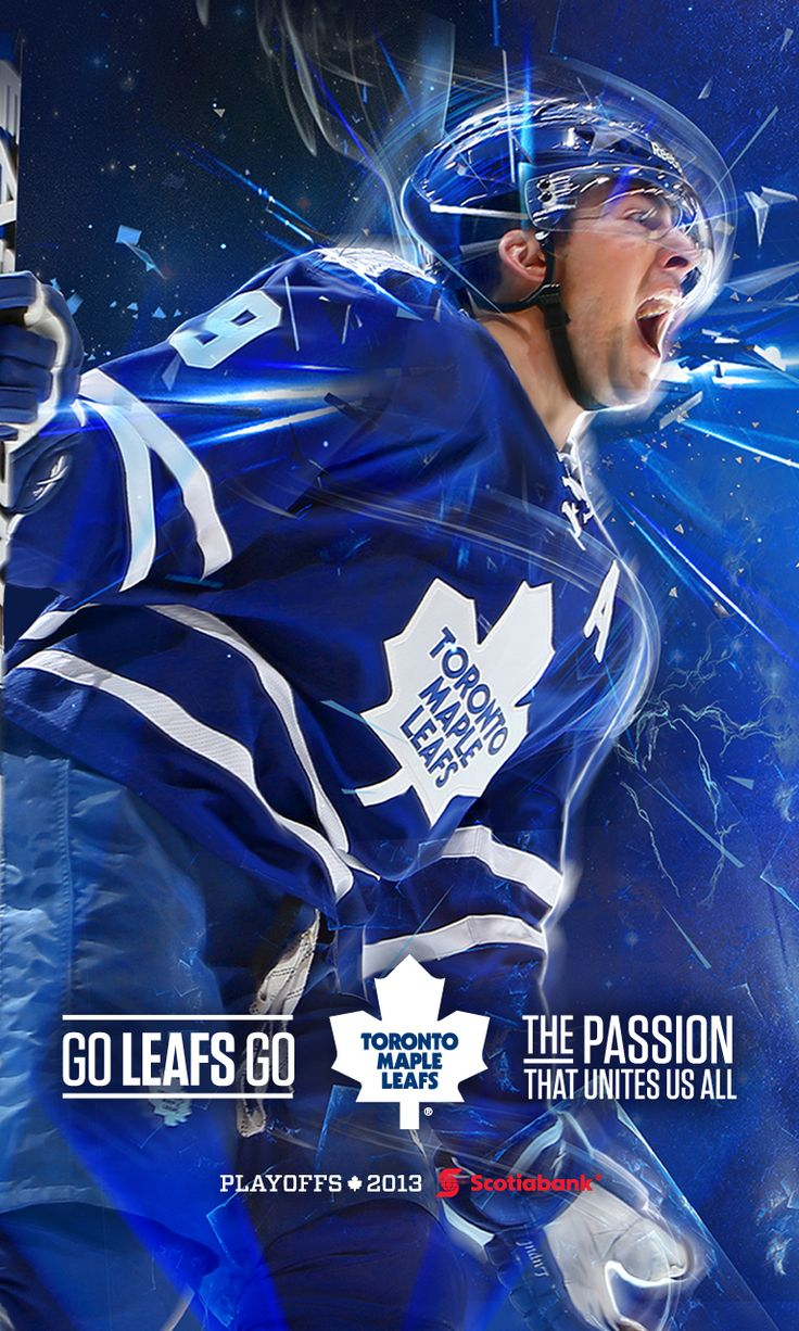 1000+ images about Toronto Maple Leafs on Pinterest ...