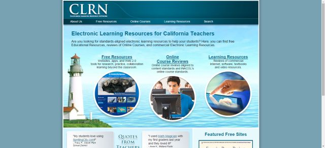 Ten Ways to Find Free Textbooks Online: Free Digital Textbook Initiative
