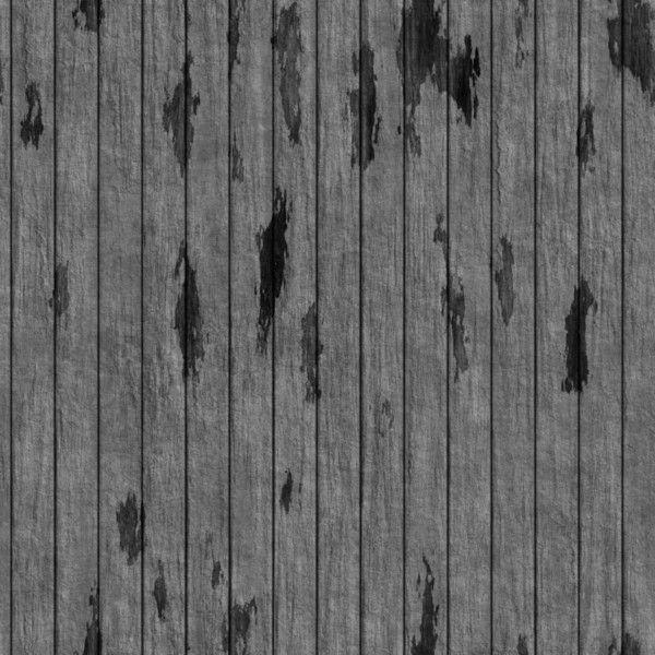 gorgeous wood effect wallpaper border 18