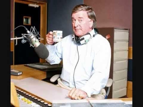 Terry Wogan on Pirate radio
