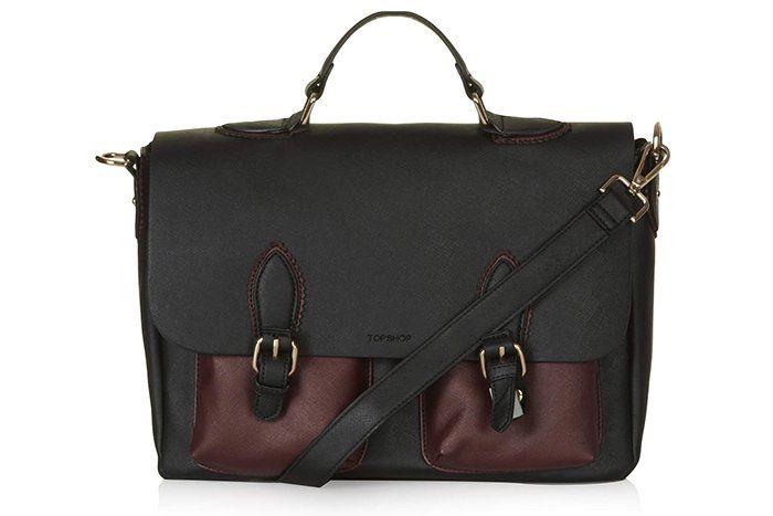 Best School Bags Cool Satchelessenger Vogue