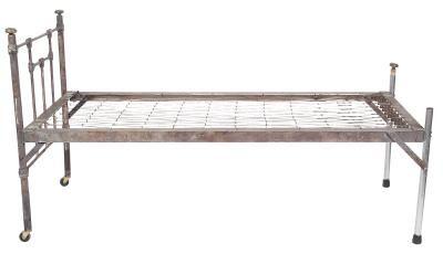 Best 25 Metal Headboards Ideas On Pinterest Sofa Bed