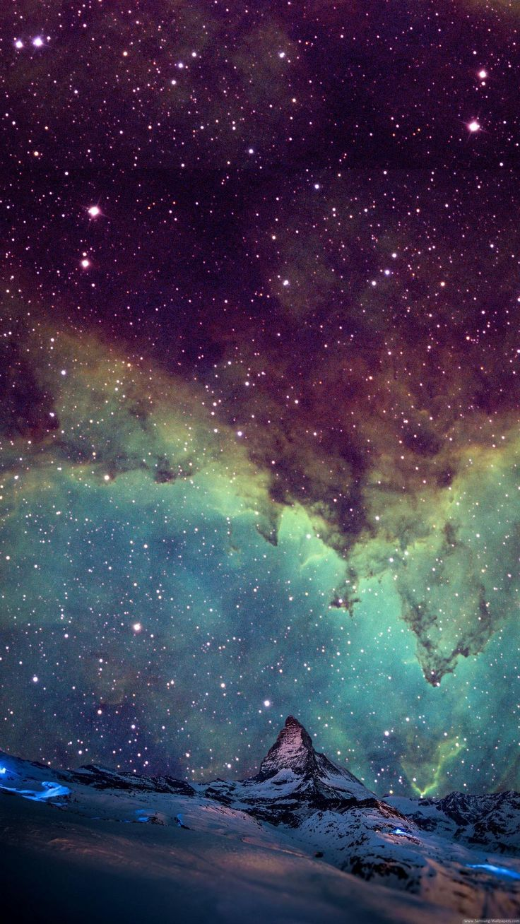 best glaxy images on pinterest backgrounds deep space and