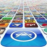 Les Bonnes Affaires Applications Apple du 25 Octobre 2012 - http://www.applophile.fr/les-bonnes-affaires-applications-apple-du-25-octobre-2012/
