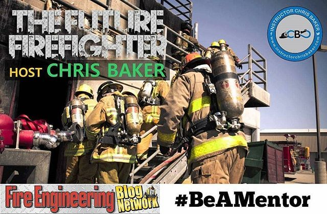 FEATURED POST   @thefuturefirefighter -  Are you pursuing a career in the fire service?  Do you have any questions regarding the hiring process?  Application Resume / Cover Letter Physical Agility Written Exam Interview Background  Please submit your questions via email: thefuturefirefighter@gmail.com  These topics will be discussed during the next scheduled episode of The Future Firefighter Radio Show on the Fire Engineering Blog Talk Network.  @fireengineering @bobbyhalton @fdicindy @firerescuemagazine @fireapparatus #TheFutureFirefighter #BeAMentor #BestCareerEver # #FireService #Career #InstructorChrisBaker