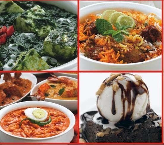Great Deal for all you #Foodies in #Bangalore ! Enjoy a 4 course buffet at No Limmits Lounge & Club at a special price! Click and grab the deal:http://www.tobocdeals.com/restaurants/fine-dining/bangalore-deal-no-limmits-lounge-and-club-1459.aspx