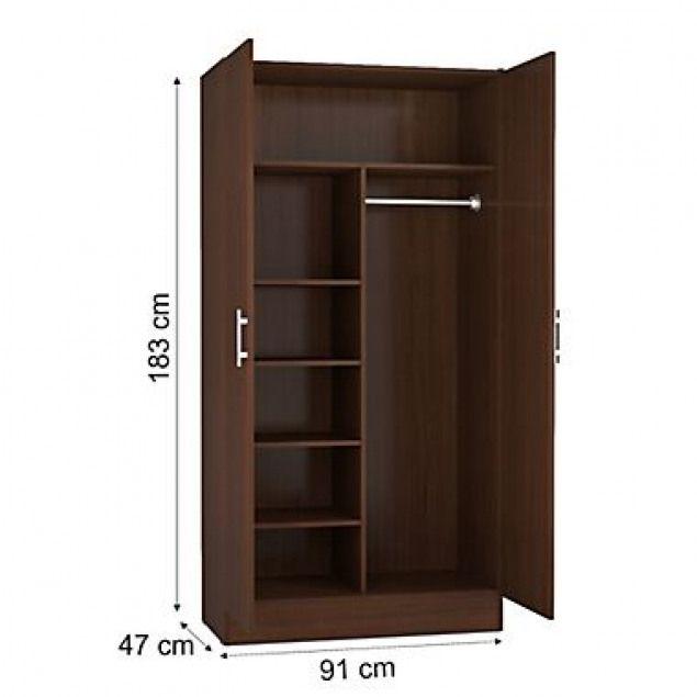 Image By Naomi Wachira On Furniture In 2020 Closet Furniture Cupboard Design
