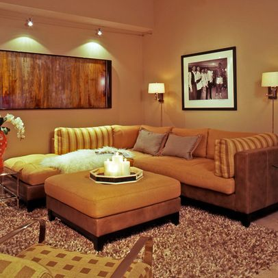 Superb Living Room Reading Swing Arm Wall Sconces Couch Design Ideas, Pictures,  Remodel And Decor | Sconces Above A Sofa | Pinterest | Swing Arm Wall  Sconce, ...