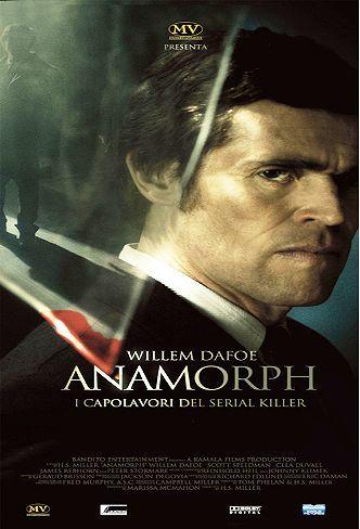 Anamorph – I ritratti del serial killer (2009) | CB01.ME | FILM GRATIS HD STREAMING E DOWNLOAD ALTA DEFINIZIONE