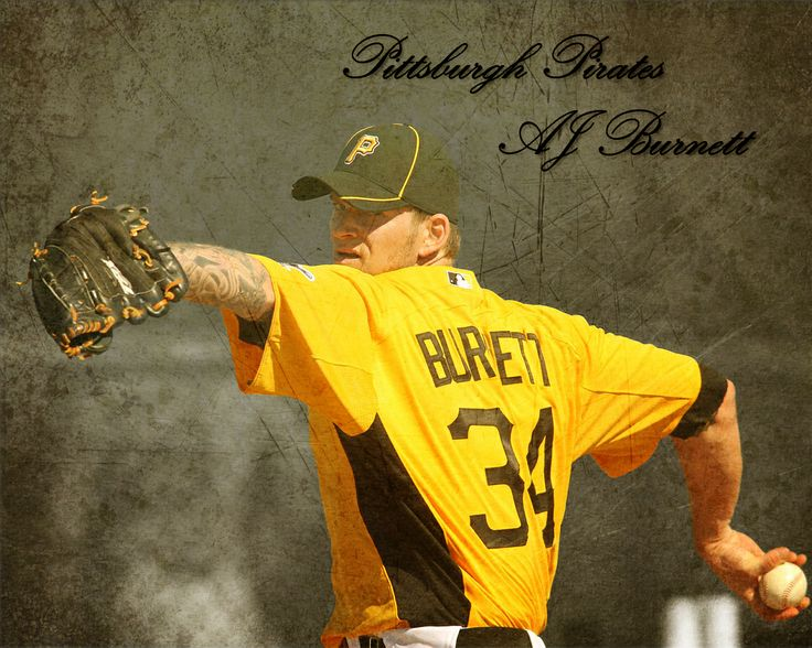 72 Best Images About Pittsburgh Pirates On Pinterest