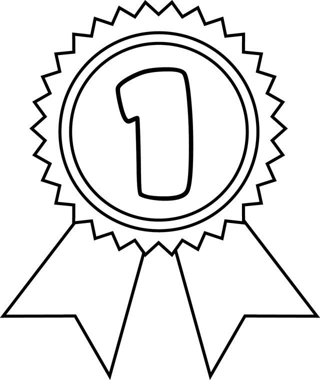 medal1ribbon.png (640×760)