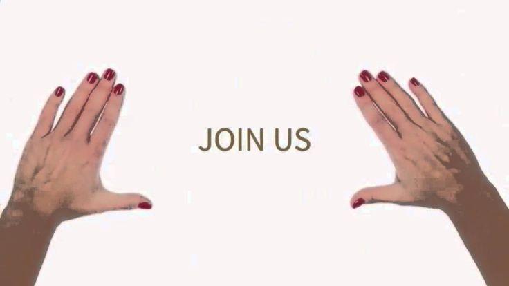 Homogadget: Horyou, red social orientada al bien común.