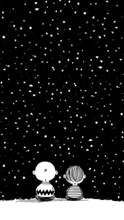 IPhone Wallpaper From We Heart It