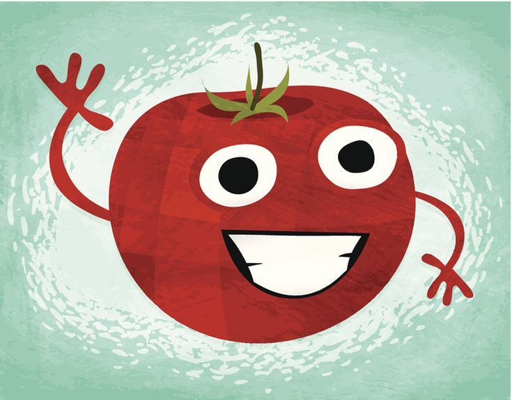 Really Cool Websites to Always Have Bookmarked: Rotten Tomatoes