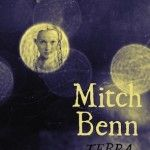 The Book Smugglers | Book Review: Terra by Mitch Benn