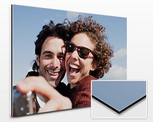 Un quadro da parete… con la vostra foto!