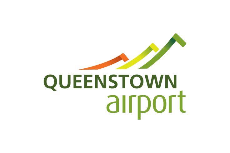 queenstown-airport