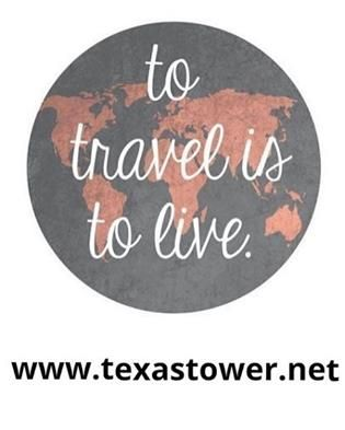 Where is your next trip to? Don't forget to visit our website to check if a visa is required. You can also see the requirements to obtain a US passport. Www.texastower.net #travel #passport #passportcard #passportready #passportrequired #passportrenewal #visarequirements #expedite #explore #vacation #love #beach #getaway #tourist #business #businessmeeting #traveler #traveljunkie #texastower #usa #thirdparty