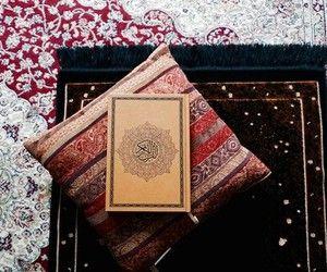 DesertRose,;,Qura'an Kareem,;,