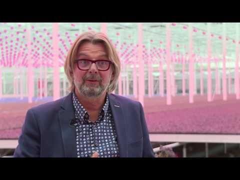 Koppert Cress bij RTL Doe maar Duurzaam - YouTube