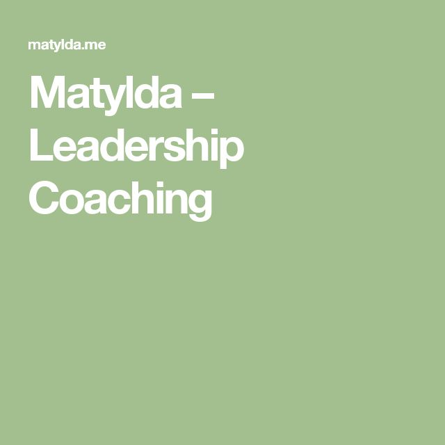 Executive Privilege Webster Definition: 25+ Best Leadership Coaching Ideas On Pinterest