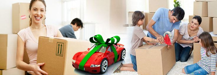 Skilled Bangalore packers as well as movers are usually delivering doorway to be able to entrance moving alternative.   http://5th.co.in/packers-and-movers-bangalore/
