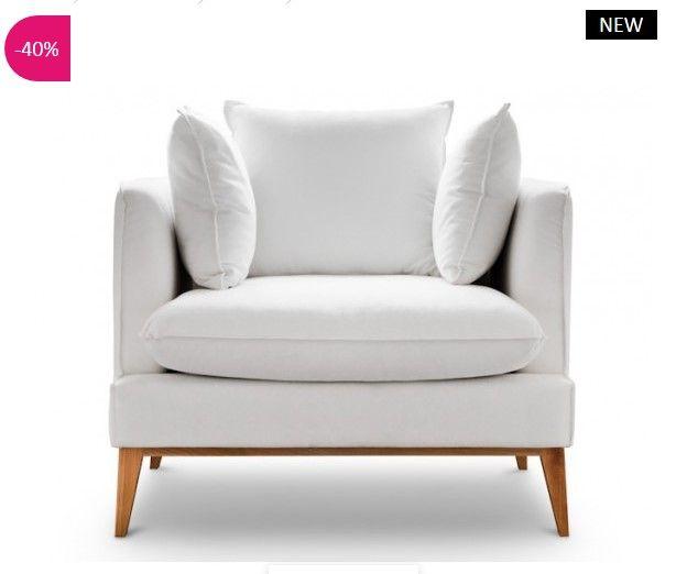 les 189 meilleures images du tableau atylia sur pinterest meuble pas cher meubles et les lieux. Black Bedroom Furniture Sets. Home Design Ideas